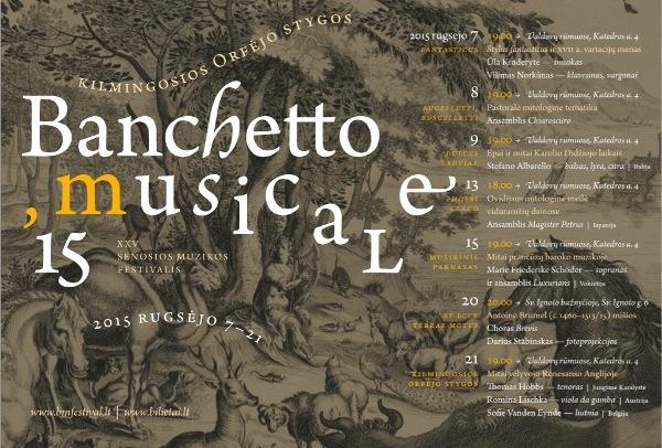 Tarptautinis-senosios-muzikos-festivalis-Banchetto-musicale